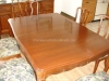 refinished_dining_room_table_op_800x600
