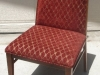 red-chair-final