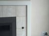 fireplace cabinet 4