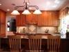 2010_kitchen4_op_800x600