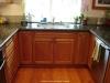 2010_kitchen_op_800x600