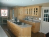 Hickory_wood_kitchen2_op_800x600