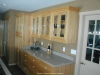 Hickory_wood_kitchen_op_800x600