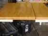 kitcjen-table