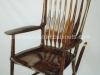 rocking_chair