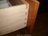 Maple_dovetail_drawer31