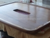 boat-table-top