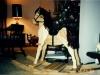 older-project-horsie6