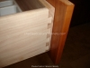 Maple_dovetail_drawer31