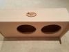 speaker 4