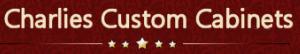 Charlies Custom Cabinets Blog